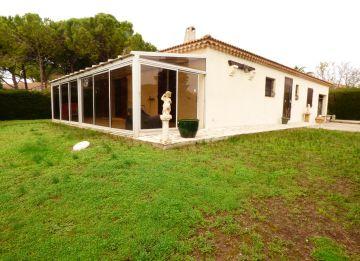 For sale PomÉrols 3415133326 S'antoni real estate