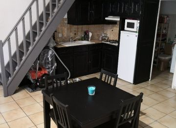 For sale Frontignan 3415133361 S'antoni real estate