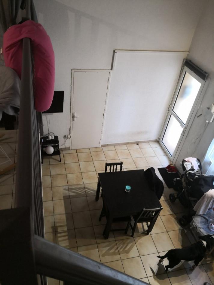 A vendre Frontignan 3415133361 S'antoni immobilier