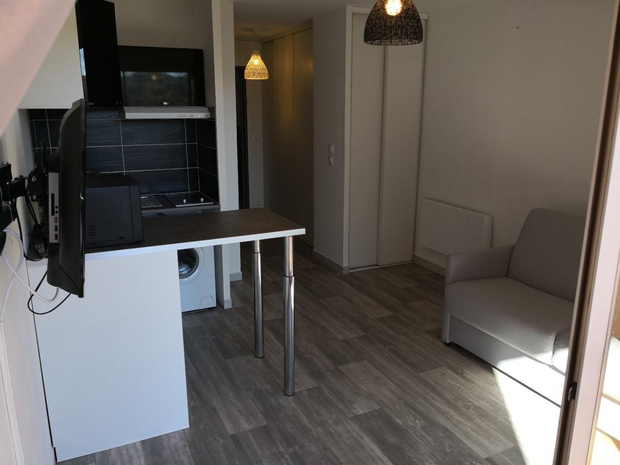 A vendre Balaruc Les Bains 3415133368 S'antoni immobilier