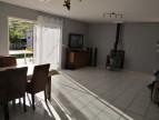 A vendre Montagnac 3415133382 S'antoni immobilier