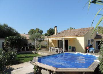 For sale Montagnac 3415133382 S'antoni real estate