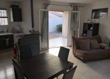 For sale Frontignan 3415133405 S'antoni real estate