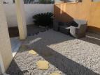 A vendre Frontignan 3415133405 S'antoni immobilier