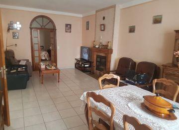 For sale Villeveyrac 3415133416 S'antoni real estate