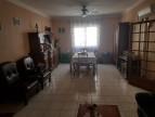A vendre Villeveyrac 3415133416 S'antoni immobilier