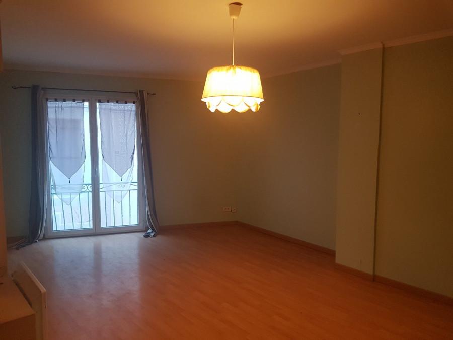 A vendre Meze 3415133443 S'antoni immobilier mèze