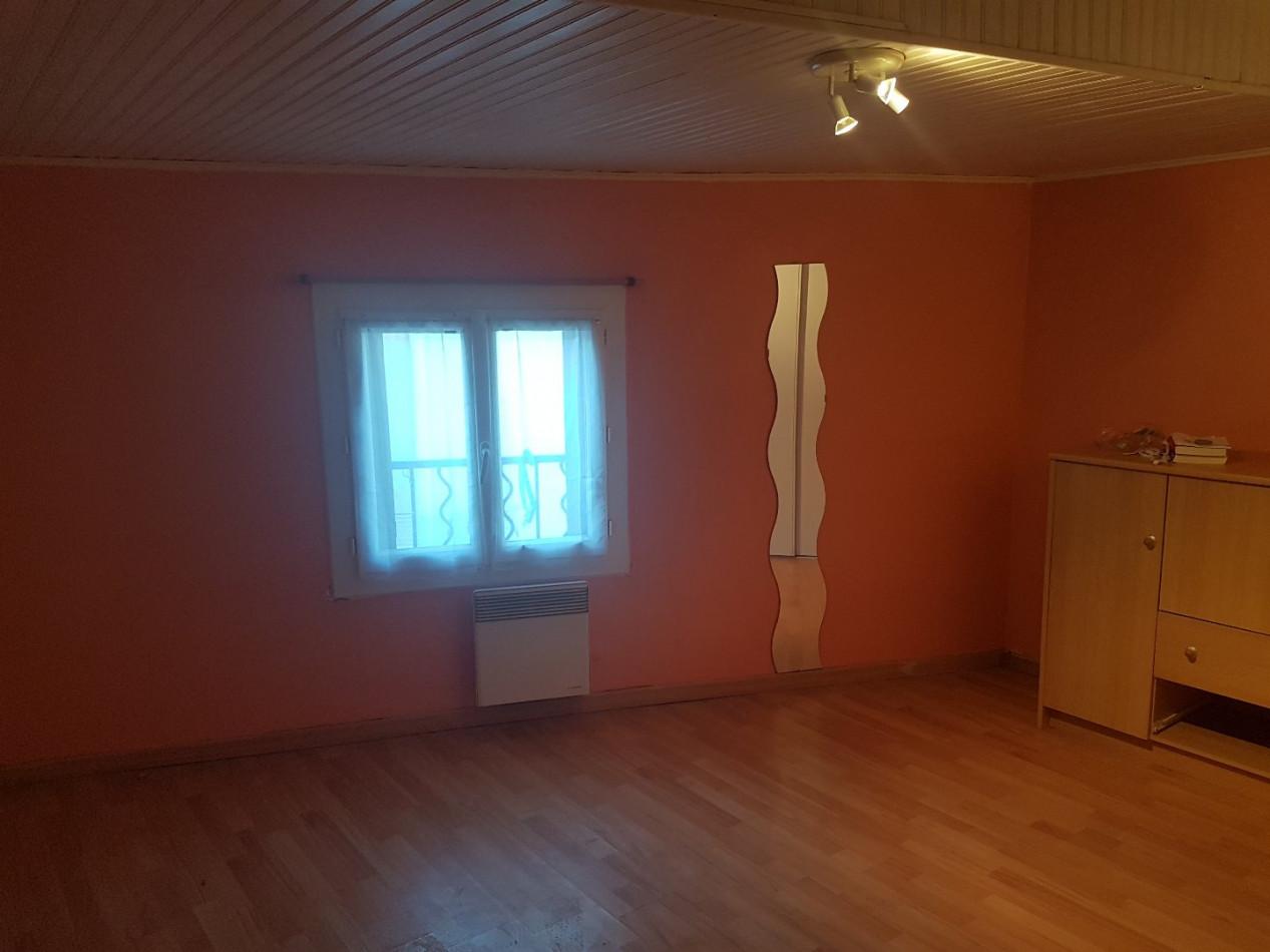 A vendre Meze 3415133443 S'antoni immobilier