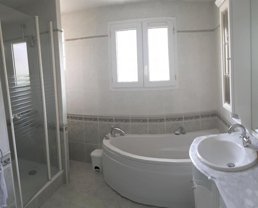 A vendre Meze 3415133453 S'antoni immobilier sète