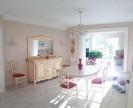A vendre Meze 3415133453 S'antoni immobilier