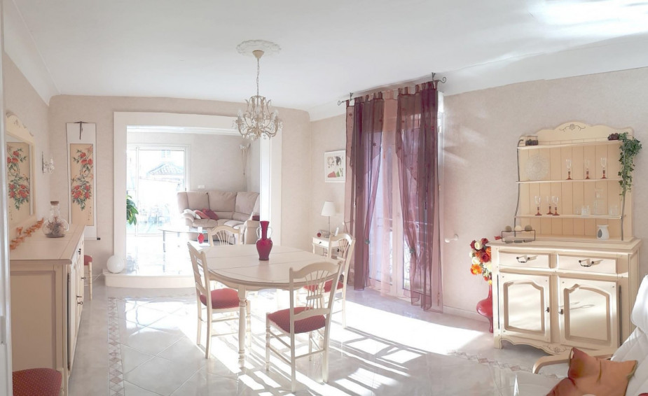 A vendre Meze 3415133453 S'antoni immobilier mèze