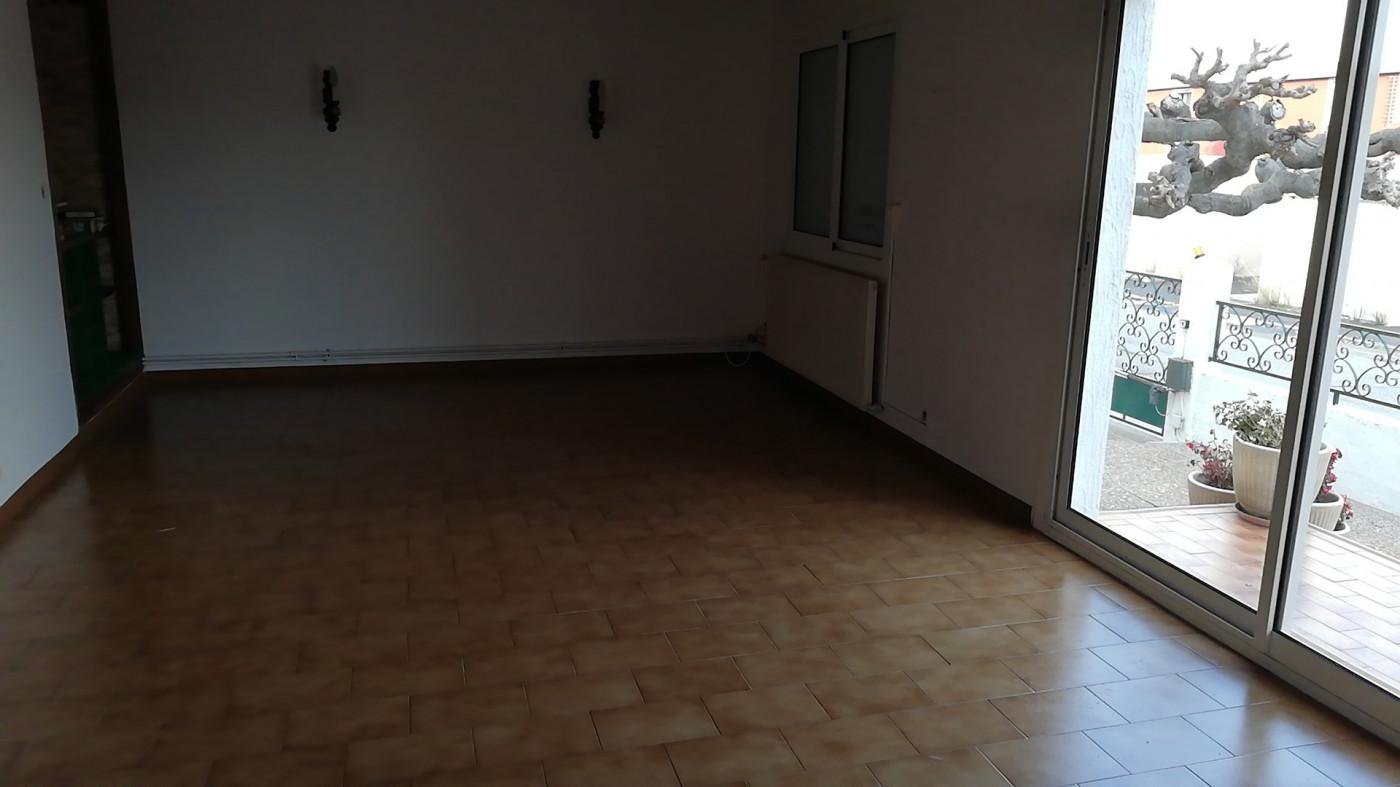 A vendre Meze 3415133491 S'antoni immobilier