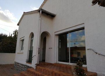 For sale Meze 3415133491 S'antoni real estate