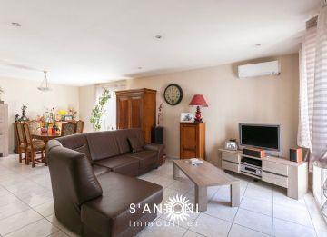 For sale Loupian 3415133494 S'antoni real estate