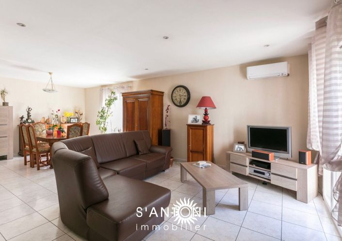 A vendre Loupian 3415133494 S'antoni immobilier