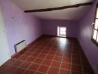 A vendre Villeveyrac 3415133505 S'antoni immobilier