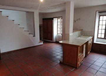 For sale Villeveyrac 3415133505 S'antoni real estate