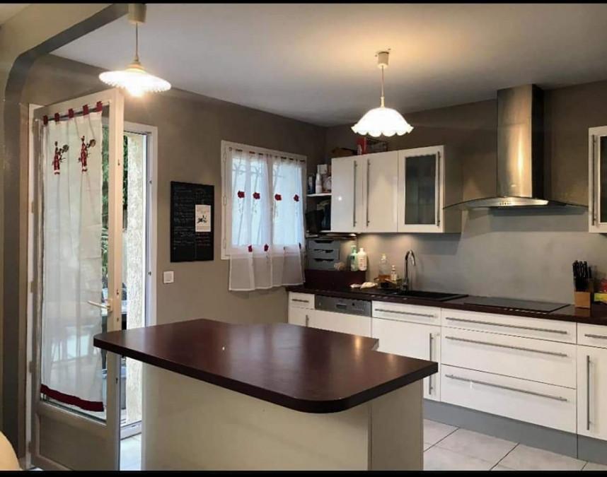 A vendre Meze 3415133508 S'antoni immobilier mèze