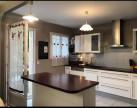 A vendre Meze 3415133508 S'antoni immobilier