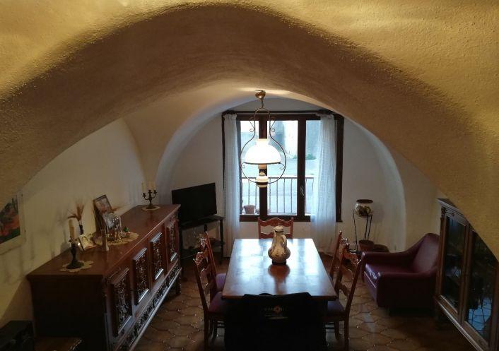 A vendre Loupian 3415133509 S'antoni immobilier