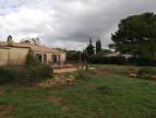 A vendre Poussan 3415133514 S'antoni immobilier