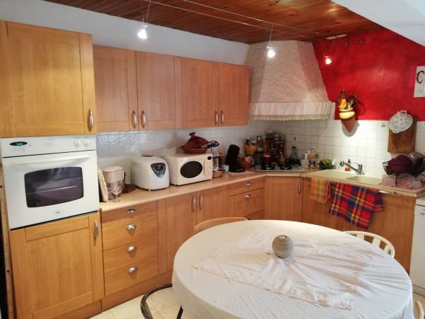For sale Marseillan 3415133531 S'antoni real estate