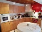 A vendre Marseillan 3415133531 S'antoni immobilier