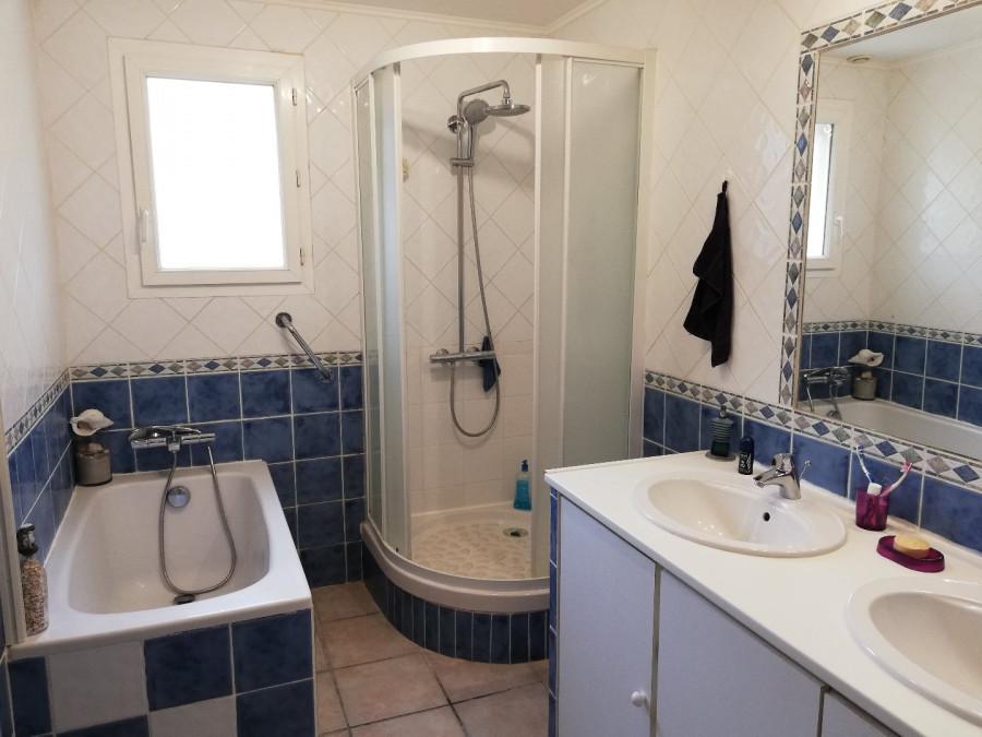 A vendre Meze 3415133532 S'antoni immobilier sète