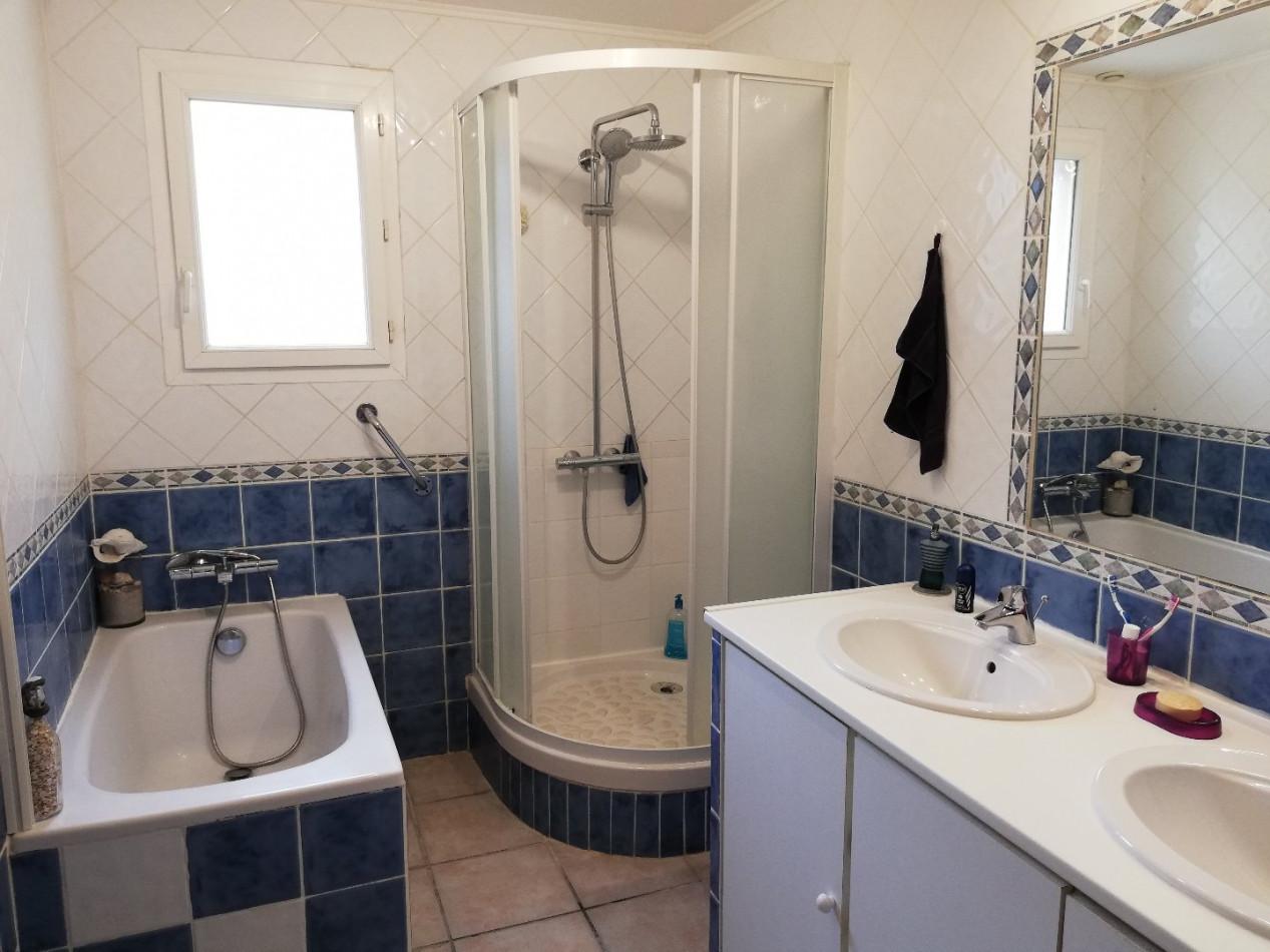A vendre Meze 3415133532 S'antoni immobilier