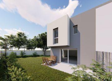 For sale Poussan 3415133573 S'antoni real estate