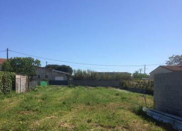 A vendre Marseillan 3415133577 S'antoni immobilier marseillan centre-ville
