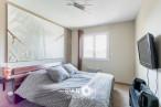 A vendre Meze 3415133615 S'antoni immobilier