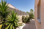 A vendre Villeveyrac 3415133663 S'antoni immobilier
