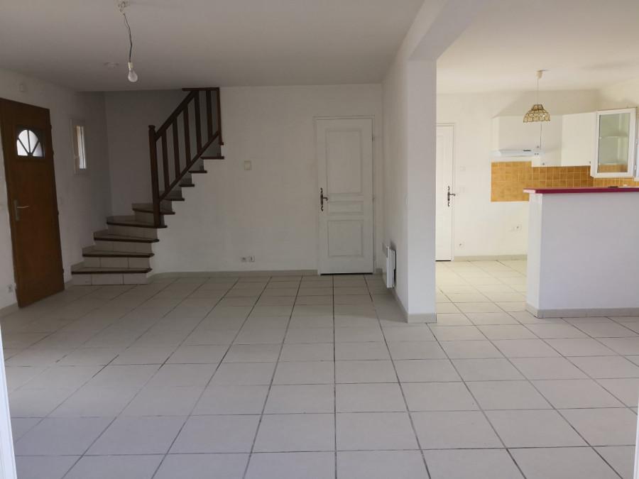 A vendre Meze 3415133677 S'antoni immobilier mèze