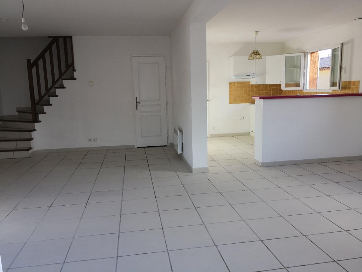 A vendre Meze 3415133677 S'antoni immobilier