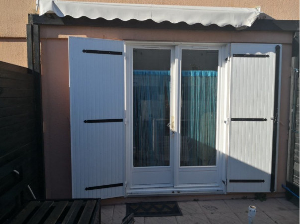 For sale Marseillan 3415133763 S'antoni real estate