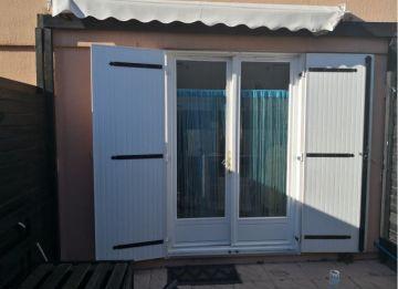 For sale Marseillan 3415133763 S'antoni real estate