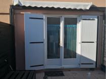 A vendre Marseillan 3415133763 S'antoni immobilier marseillan centre-ville
