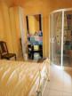 A vendre Meze 3415133771 S'antoni immobilier