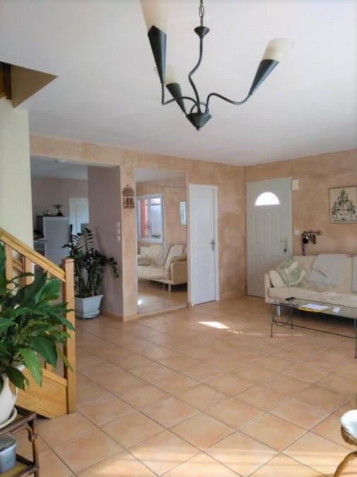 A vendre Meze 3415133771 S'antoni immobilier mèze