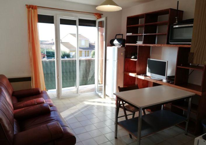 A vendre Marseillan 3415133795 S'antoni immobilier marseillan centre-ville