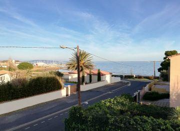 For sale Marseillan 3415133795 S'antoni real estate