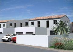 A vendre Meze 3415133832 S'antoni immobilier
