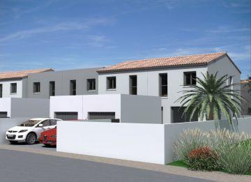 For sale Meze 3415133832 S'antoni real estate