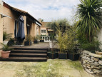 A vendre Gigean 3415133834 S'antoni immobilier