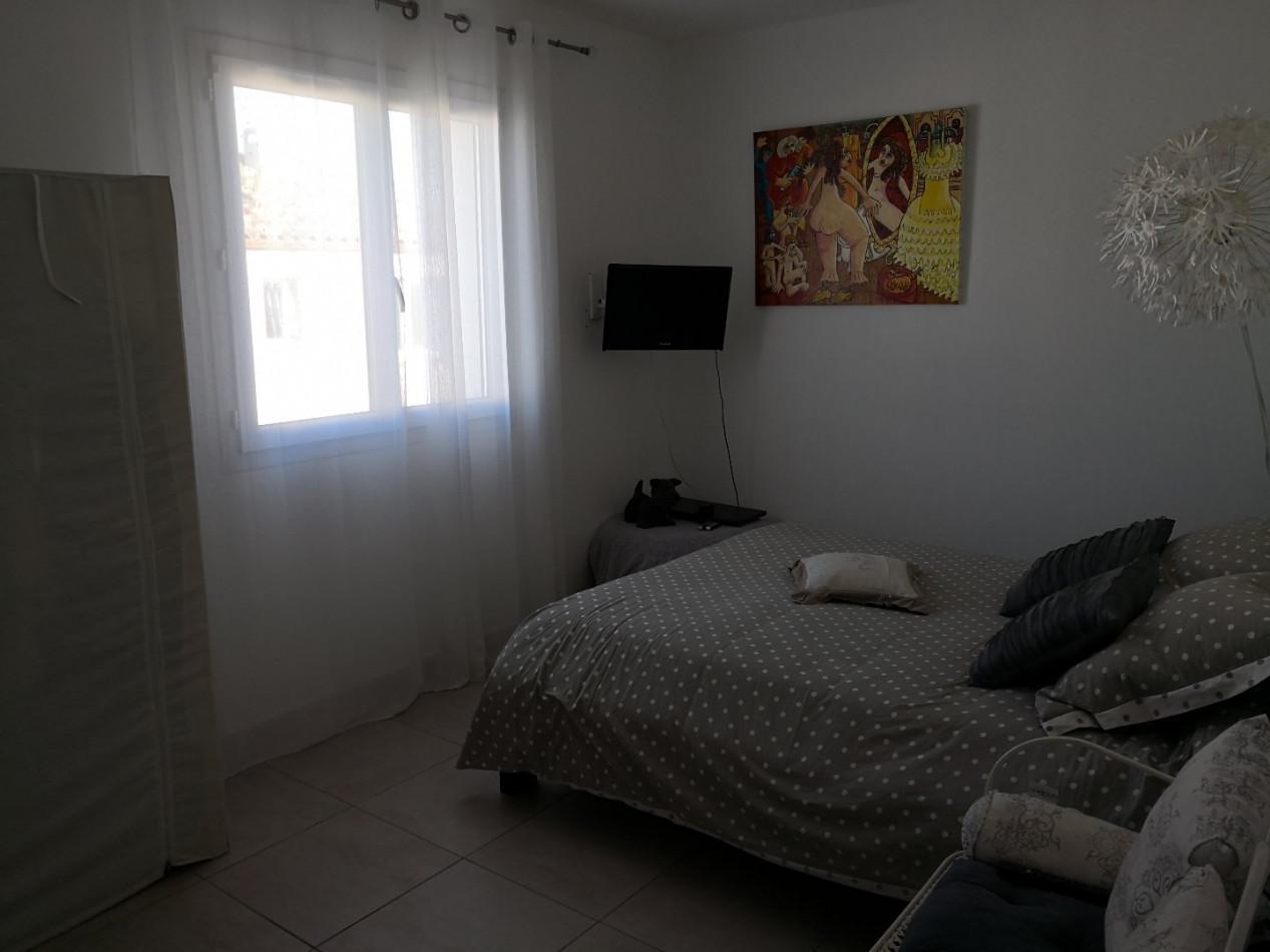 A vendre Saint Thibery 3415133837 S'antoni immobilier