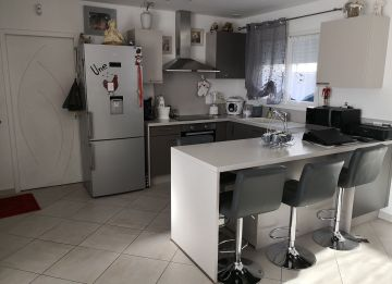 For sale Saint Thibery 3415133837 S'antoni real estate