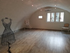 A vendre Bouzigues 3415133842 S'antoni immobilier
