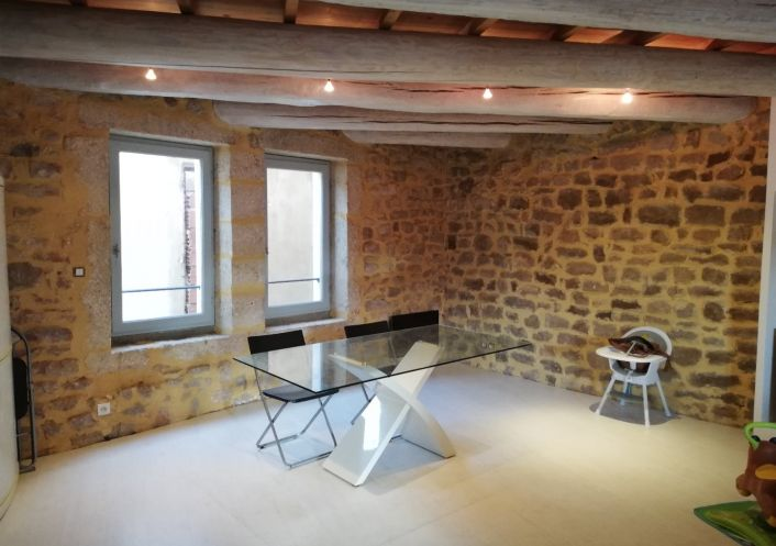 A vendre Villeveyrac 3415133854 S'antoni immobilier