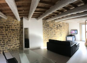For sale Villeveyrac 3415133854 S'antoni real estate